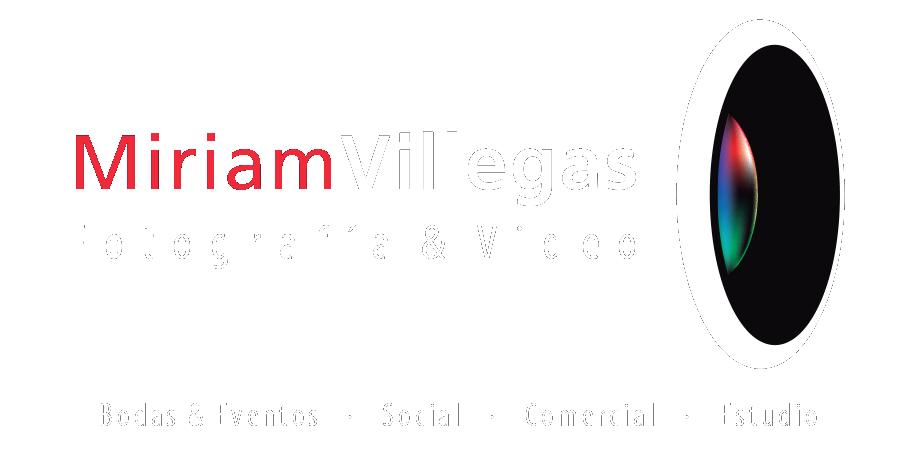 Miriam Villegas Fotografía & Video